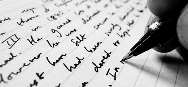 15 consejos para escribir un post perfecto - Oink my God
