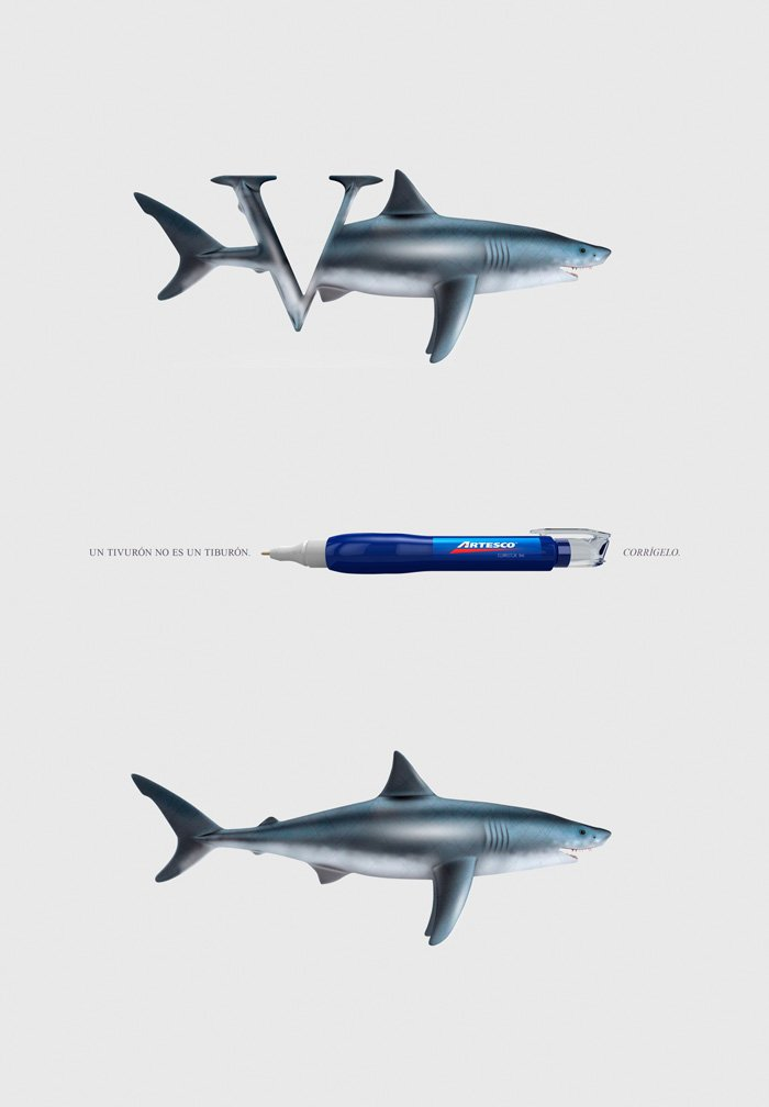 Gráfica publicitaria del TOP10 de la Agencia de Comunicación y Marketing Oink my God - TopOinkAd