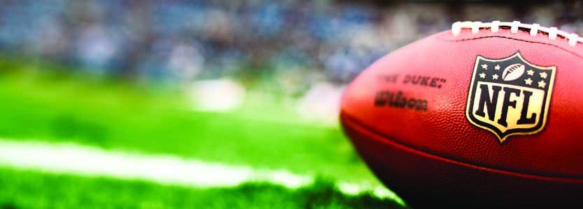 Super Bowl 2015 - los mejores anuncios