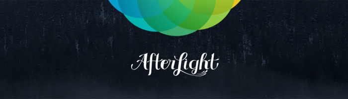 Afterlight. Aplicaciones para mejorar tu Instagram
