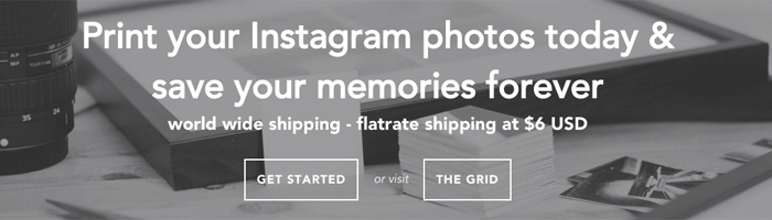 Copygr.am. Aplicaciones para mejorar tu Instagram
