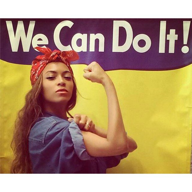Agenda-Cultural-Instagram-Beyonce