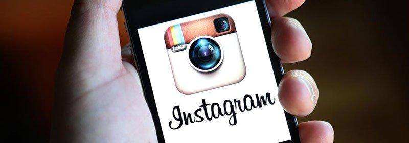 los mejores tipos de contenidos en instagram