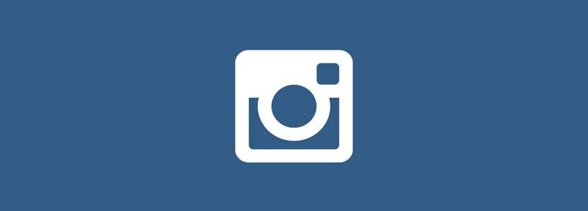 Por qué tu marca debe usar Instagram