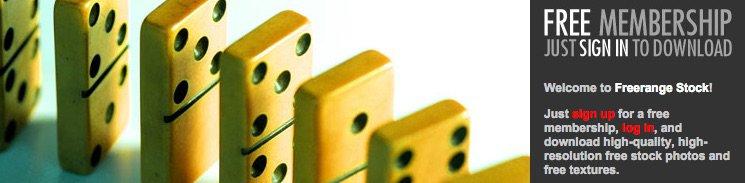 FreeRangeStock Bancos de imágenes gratuitos