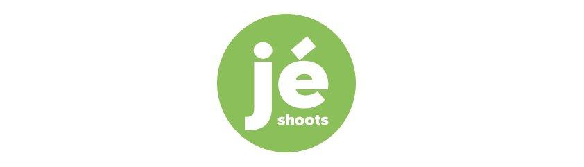 JeShoots Bancos de imágenes gratuitos