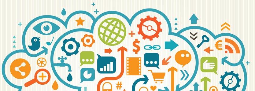 30 tácticas efectivas en Social Media que deberías probar ya