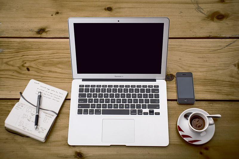 Beneficios de tener un blog corporativo.