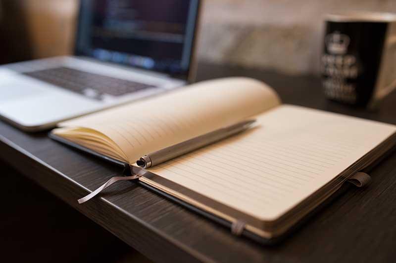 Una selección con las mejores frases de Marketing Online