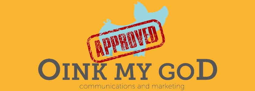 Los mejores posts de Marketing Online y la Comunicación 2.0 de Mayo