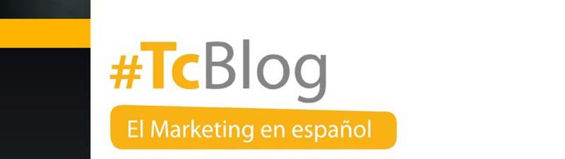 Territorio Creativo. Los mejores blogs de Marketing Online en español - 2015 - Oink my God