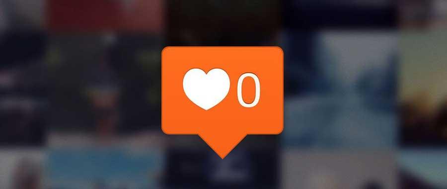Consejos para conseguir seguidores en Instagram. Likes