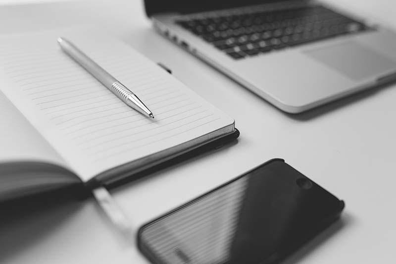 Tipos de post que funcionan en un blog