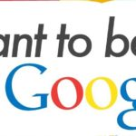 Buenas prácticas SEO para optimizar tu web: consejos