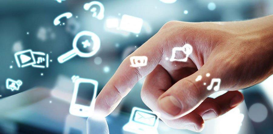 Claves para mejorar la comunicación online de tu empresa