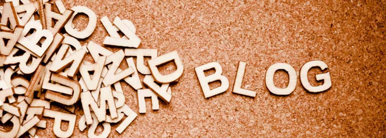 Recursos y herramientas para Bloggers