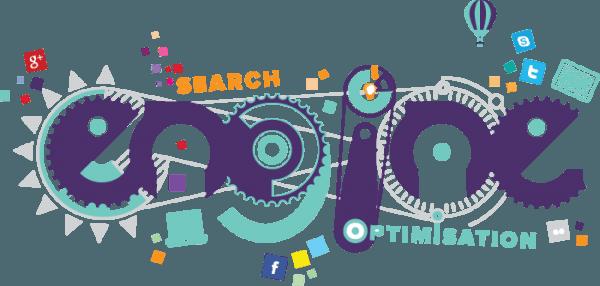 Buenas prácticas SEO y consejos para optimizar tu web