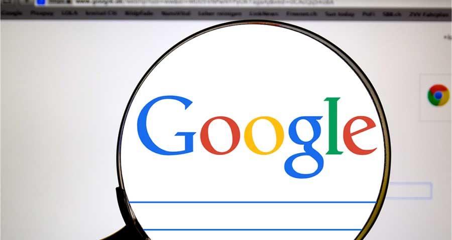 Google sugerencias para Sugerencias de Google para encontrar ideas para escribir en tu blog