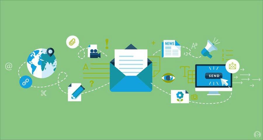 Consejos para crear una campaña de email marketing efectiva