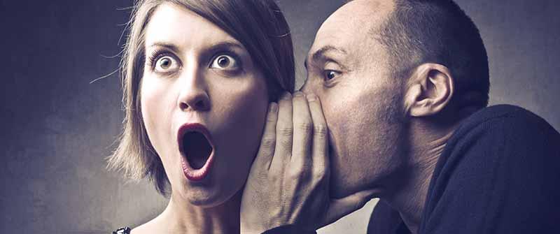 Lo mejor del Marketing Online y Comunicación de Octubre