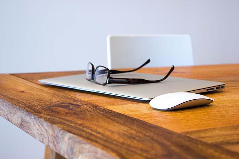 Buenas prácticas SEO para optimizar tu web.