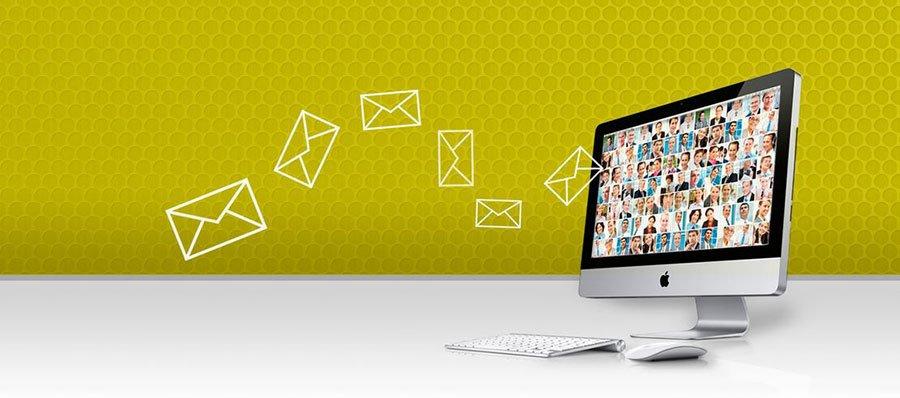 11 razones para hacer Email Marketing en tu empresa y triunfar
