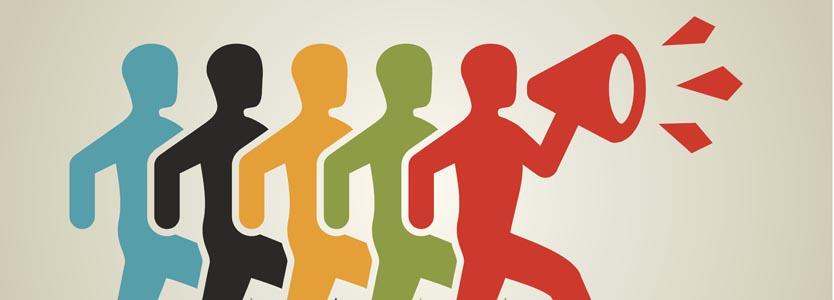 herramientas para buscar influencers en Redes Sociales