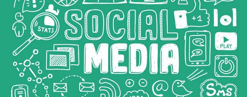 Cómo crear una buena campaña de Redes Sociales