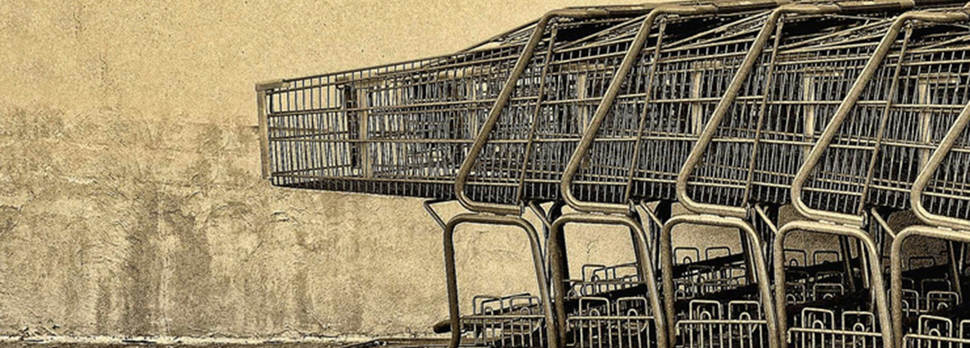 8 beneficios del E-Commerce que todo emprendedor debe conocer