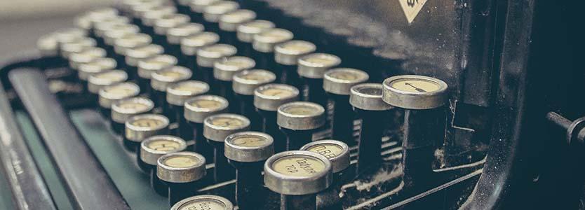 Los mejores 22 tipos de posts que funcionan en un blog