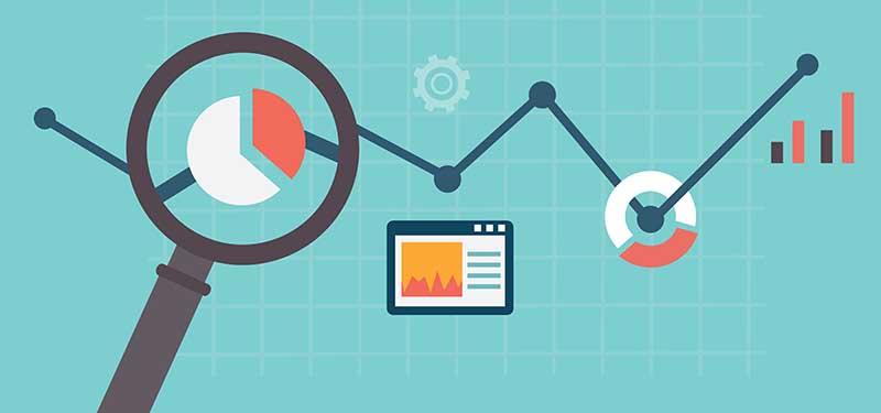 El SEO del 2016. Las 6 tendencias de posicionamiento. Métricas Google Analytics