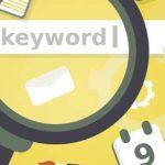 Cómo buscar palabras clave para tu blog para optimizar tus posts