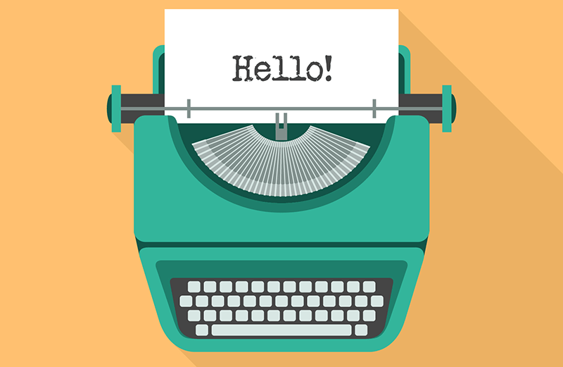 Consejos para conseguir más comentarios en tu blog