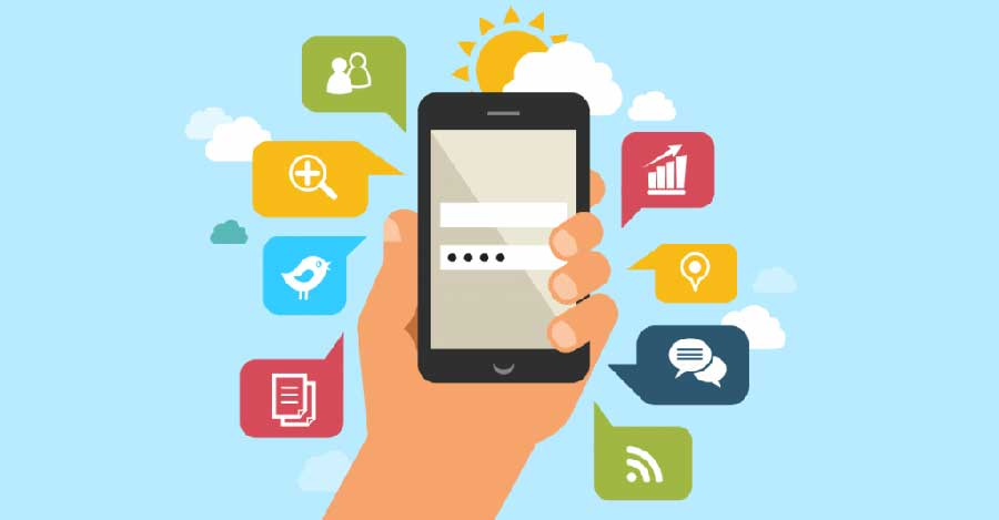Apps para Community Managers