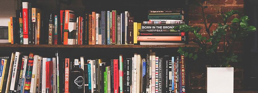 Los mejores libros de Marketing Online que debes leer