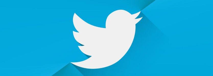 Las mejores herramientas para gestionar Twitter