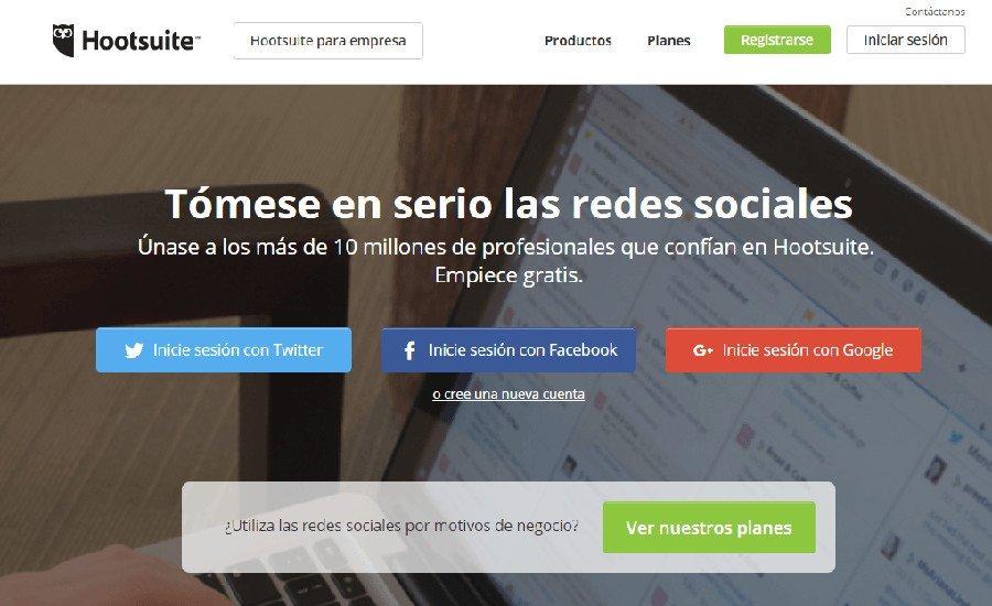 Hootsuite-Herramienta-Twitter