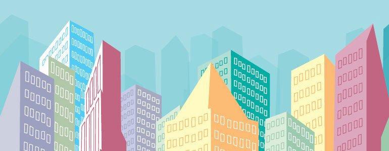 Las mejores Tácticas Growth Hacking: Técnica Skyscraper