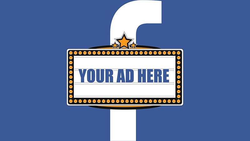 Trucos para optimizar anuncios en Facebook Ads