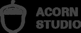 0003_logo