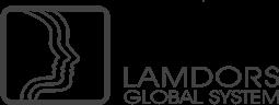 Logo_0011_logo-(1)