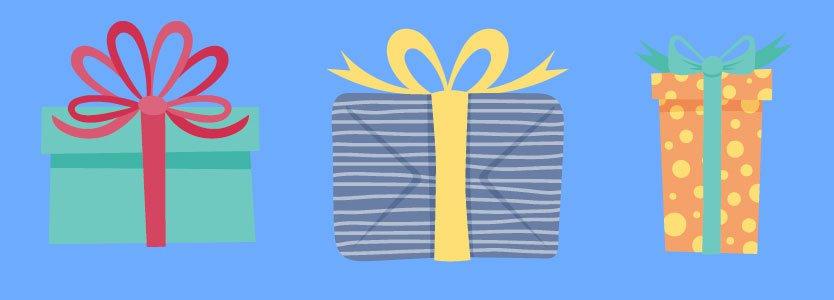 Los mejores regalos para marketeros y profesionales del Social Media