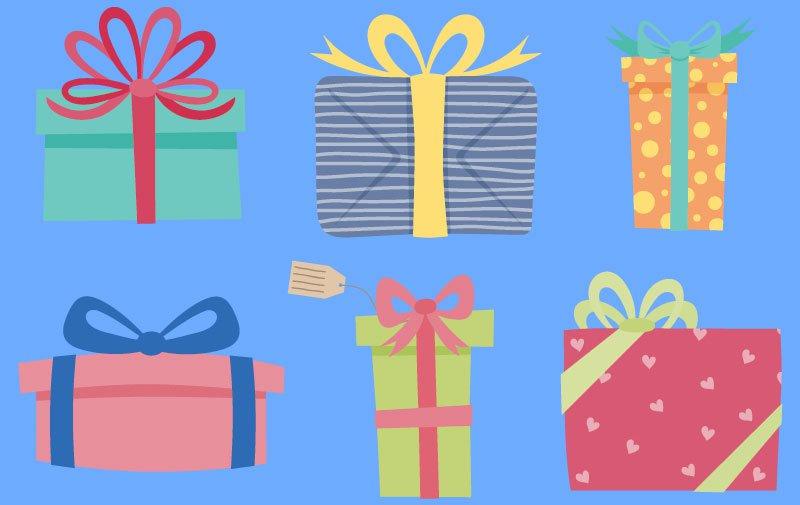Los mejores regalos para un marketero que encontrarás en Amazon