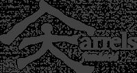 arrels-fundacio-logo_0