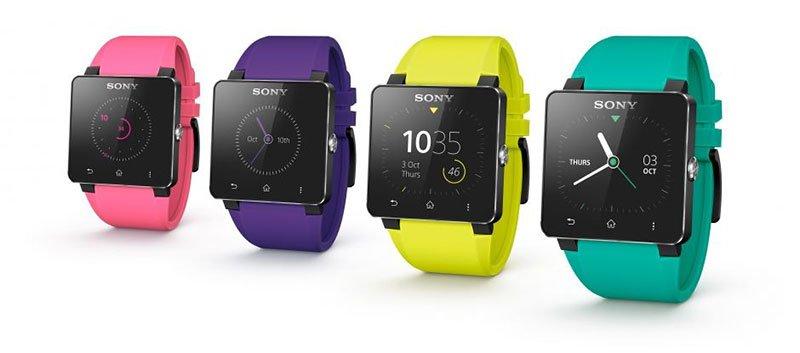 Los mejores regalos para marketeros: smartwatch regalo para marketeros