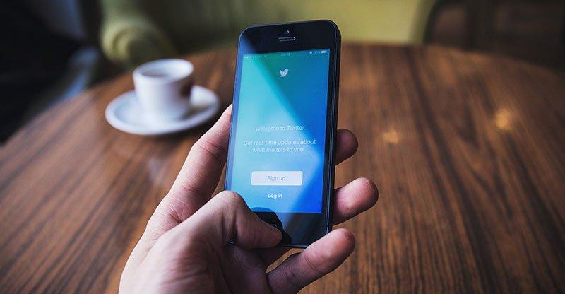 33 consejos para conseguir seguidores en Twitter: todo lo que necesitas hacer
