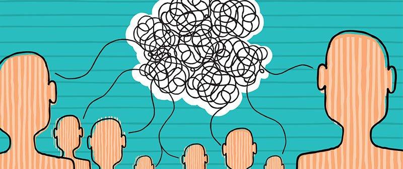 Recopilación: lo mejor del Marketing Online y Comunicación de Junio