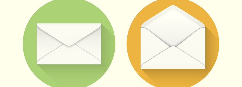 7 tipos de email que deberías enviar a tus suscriptores