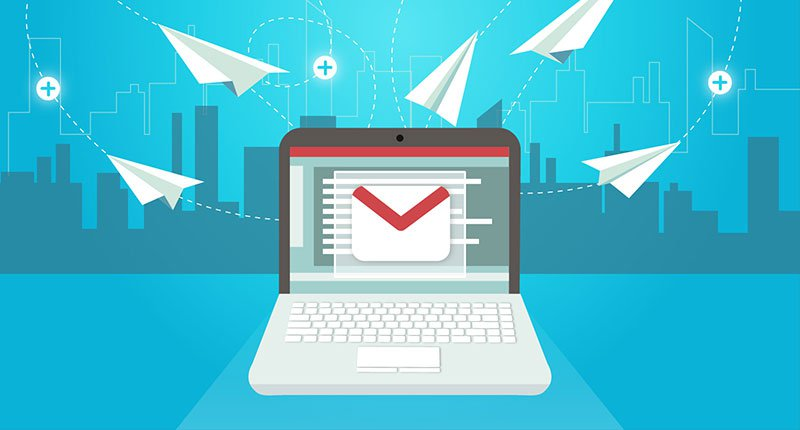 Email marketing para bloggers que funciona