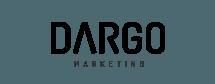 Logo Dargo - Oink my God